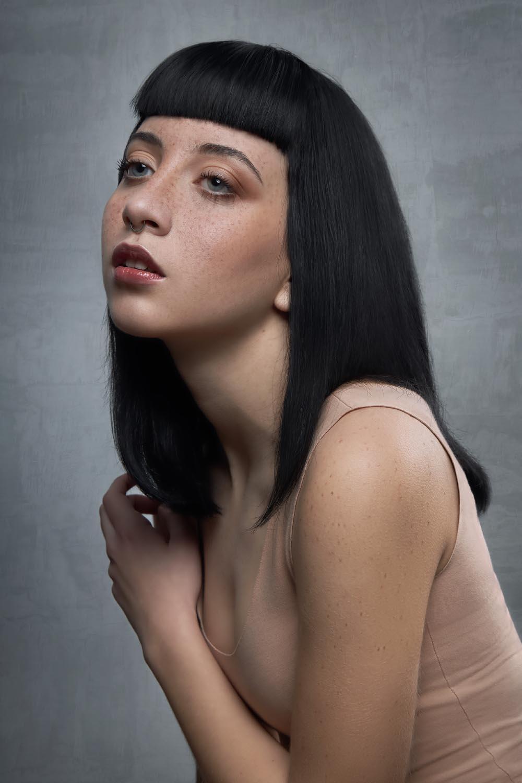 cover-Carlotta-fine-art-portrait