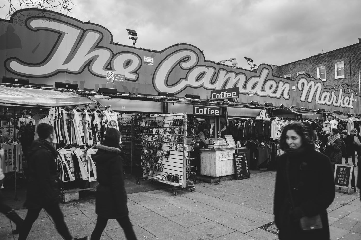 cover-London-street-urban-photography-camden-market
