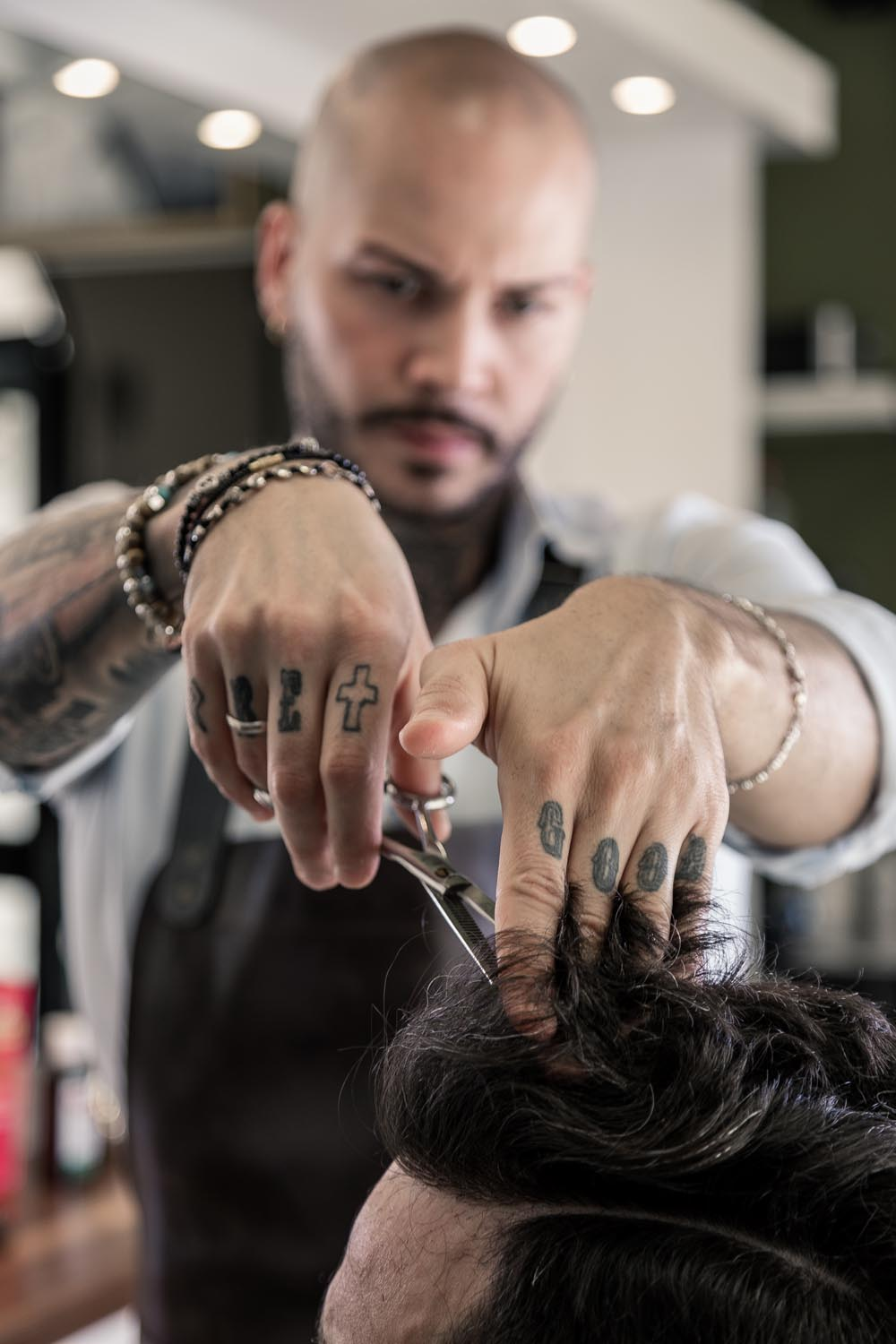 cover-barber-reportage-10