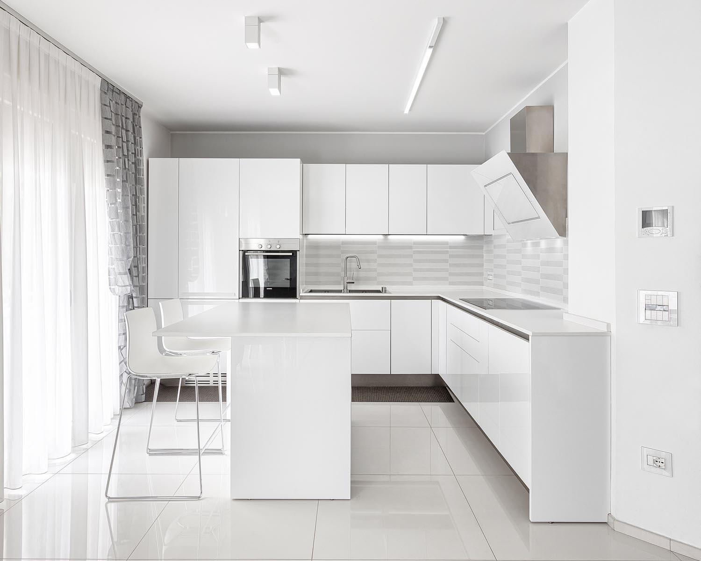 cover-foto-interni-arredamento-minimal-design-lusso-13