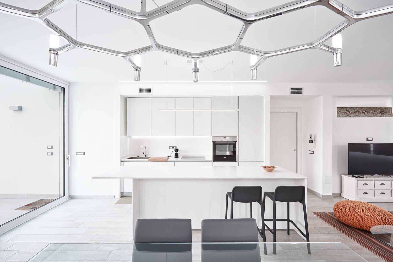 cover-foto-interni-arredamento-minimal-design-lusso-19