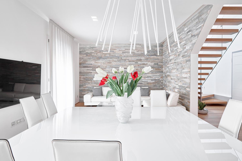 cover-foto-interni-arredamento-minimal-design-lusso-28