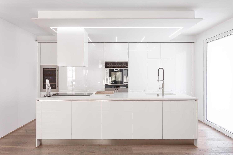 cover-foto-interni-arredamento-minimal-design-lusso-40