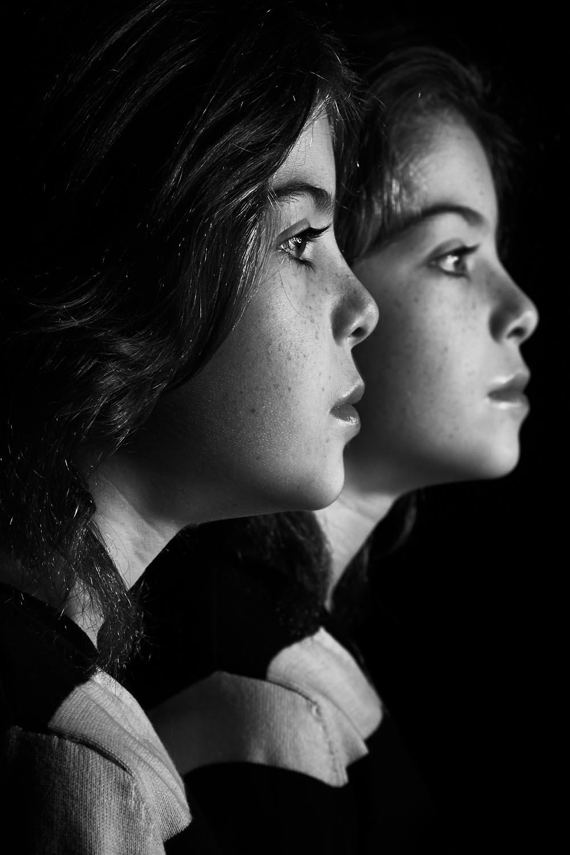 cover-twin-children-photoshoot-01